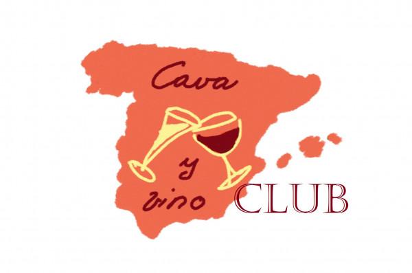 CaVi-Comida-Club