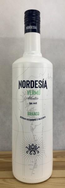 Nordesia Blanco