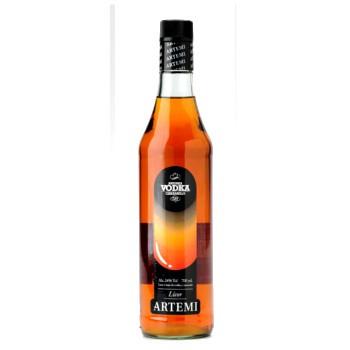 Artemi Caramel Wodka