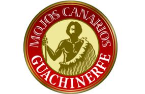 Guachinerfe Mojos Canarios