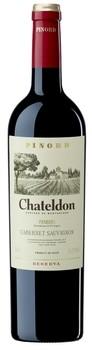 Chateldon Reserva