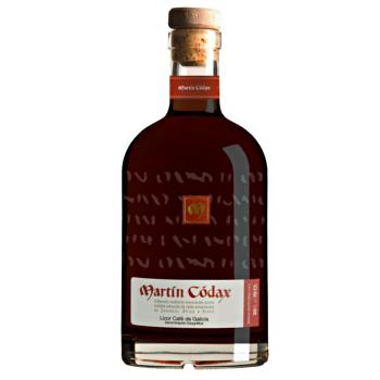Martin Codax Licor de Café